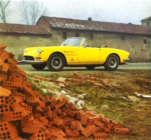 8-Ferrari-275-GTS-Spyder-65.jpeg