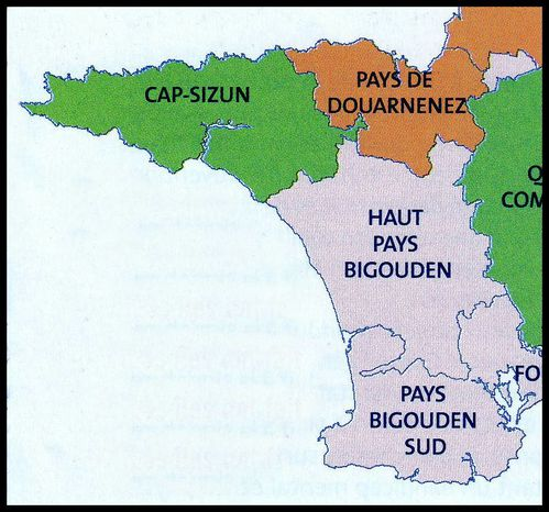SudOuestFinistere