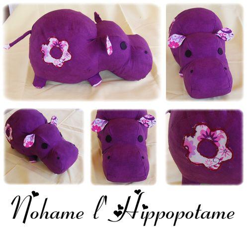 Nohame-Hippopotame.jpg