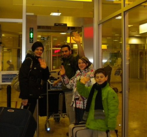 Genève 04.01.2011
