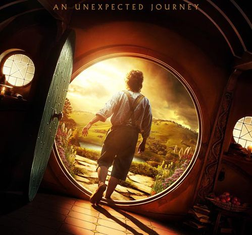 The-Hobbit-an-Unexpected-Journey-bilbo.jpg