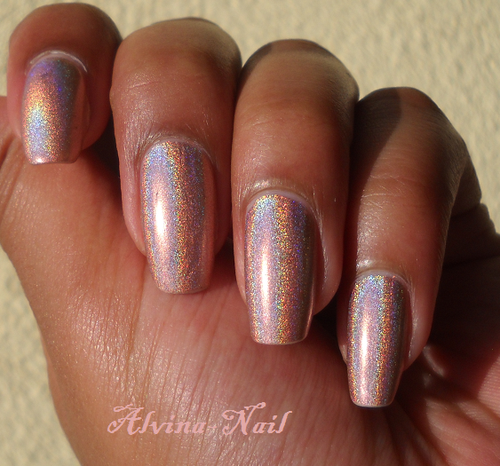 perfect-holo-H6-4-Alvina-Nail.png