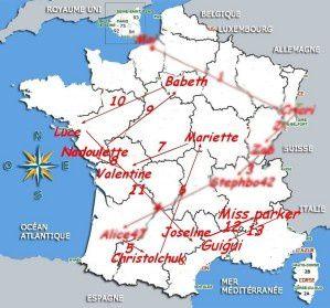 carte-de-france-region-depart[1]