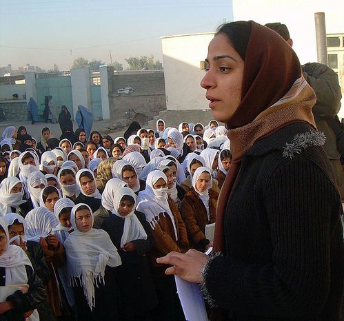 643px-Malalai_Joya_visits_a_girls_school_in_Farah_province_.jpg
