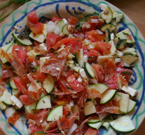 salade-d-ete--3-.JPG