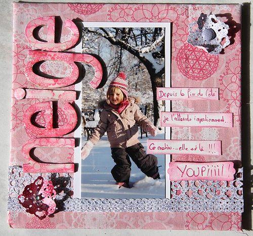 page-tissu-neige.jpg