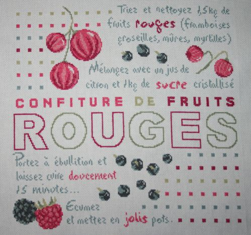 SAL---Lili-Points---Fruits-rouges 7276 2