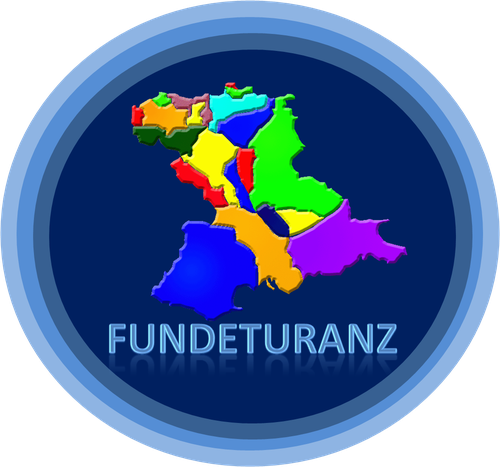 fundeturanz