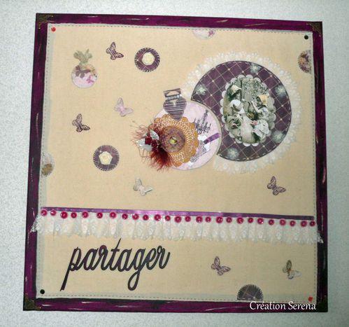 Vintage--violet---7-1-.jpg
