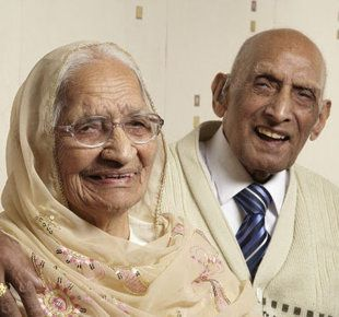 World-s-longest-married-couple1-jpg-183958-jpg-204427-jpg_1.jpg