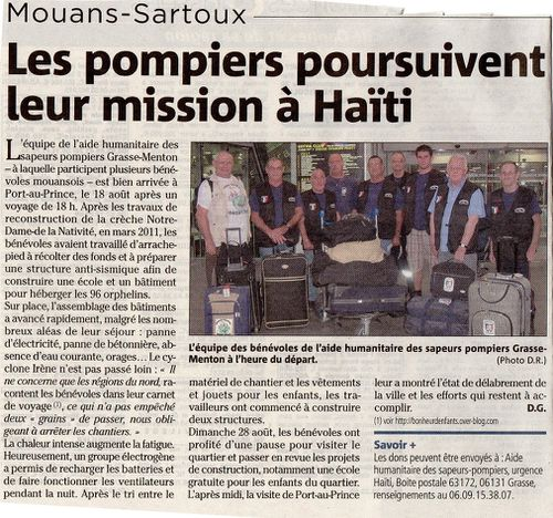 HAITI-2011-article-01sept-jpg
