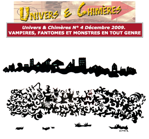 univers-et-chimeres-4.png