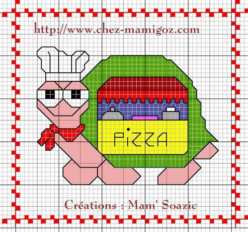 Tortue-Pizza-Bus-grille-a-broder-Mamigoz.jpg