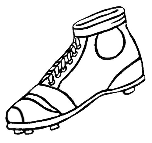 COLORIAGE-CHAUSSURE.JPG