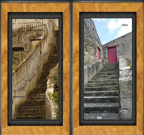 Les-escaliers-de-pierres