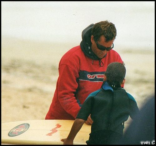 Tom-Curren-ATS-Surfboards.jpg