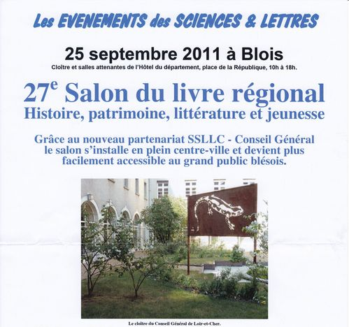 Salon_livre_regional-2011.jpg