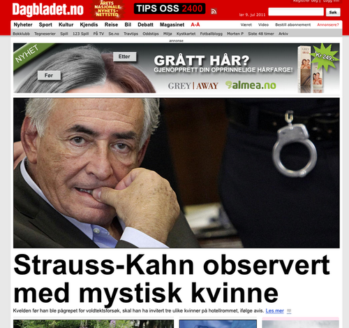 ad-banner-grey-hair-dsk.png