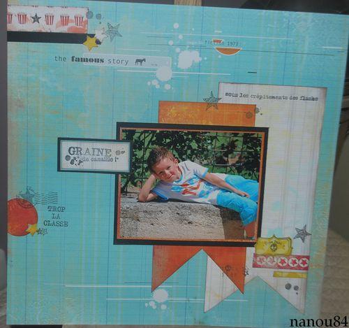 scrap-juillet-2012-005.JPG