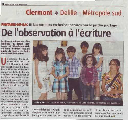 Article_LaMontagne_FdB_12.jpg