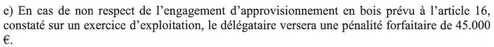 Contrat_d-l-gation_Chaufferie_article_77.png