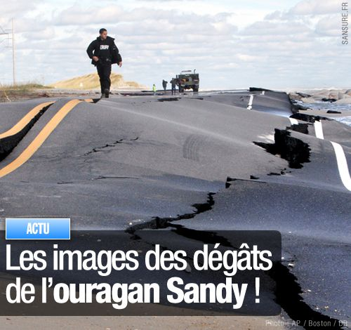 ouragan-sandy.jpg