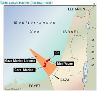 Gaza---une-guerre-du-gaz-2.jpg