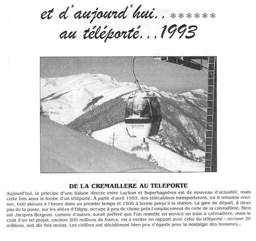 images teleporte 1993
