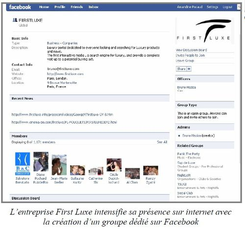 web2.0-selon-firstluxe.jpg