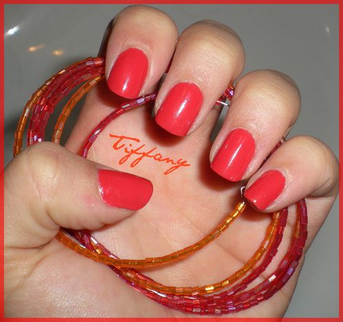 Ongles 10.04.11 Fire Corail (2)