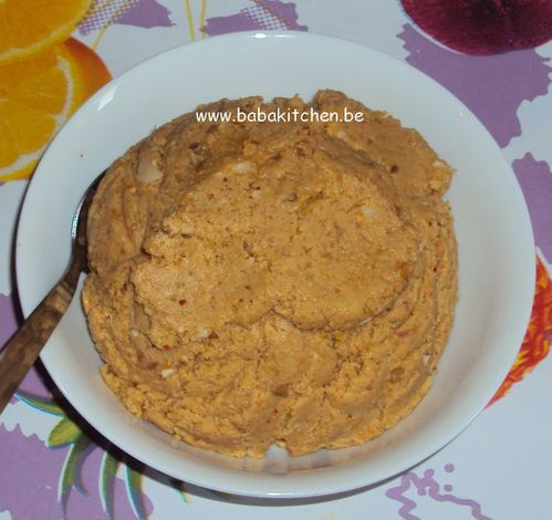 houmous-pois-chiches-tapenade.JPG