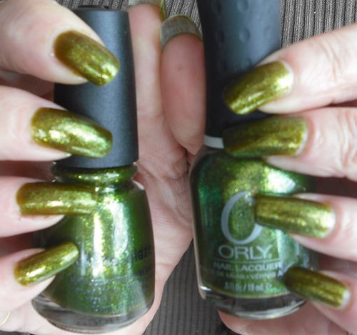 Orly---CG-4.jpg