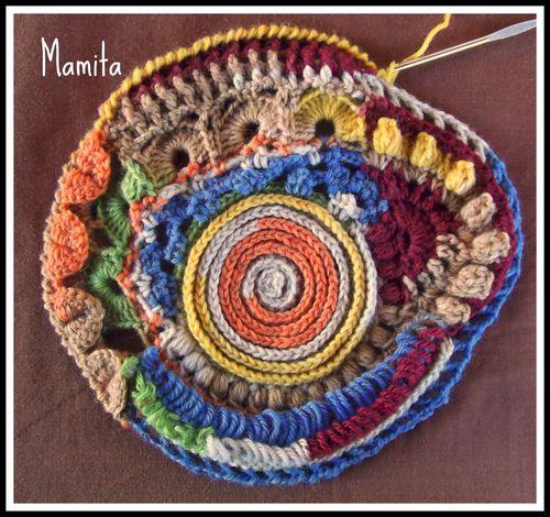 spirale ch 3