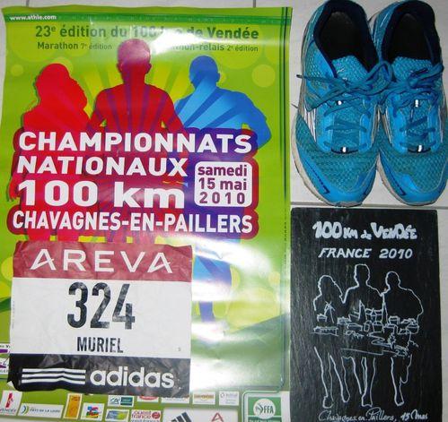 100 kms de Chavagnes 150510 062b