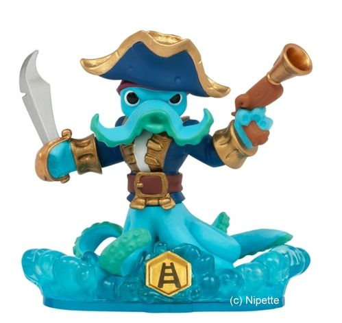 Skylanders_Swap_Force_WashBuckler.jpg