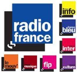 yartiRadioFrance2014A01