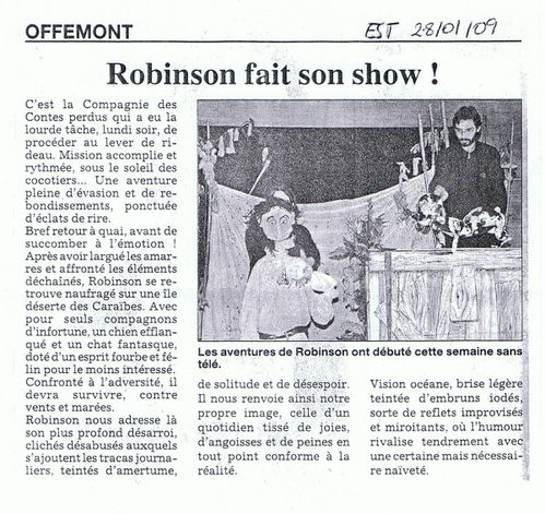 article-robinson.jpg