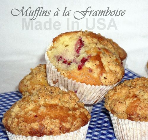 muffins-made-in-USA.jpg2.jpg