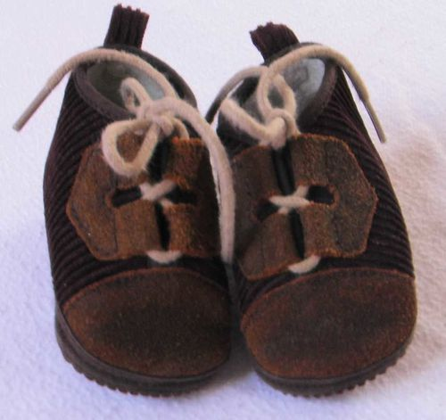 chaussures-kiabi-velours-304470502f.jpg