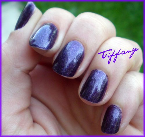 Ongles 09.05.11 ELF Party Purple (1)