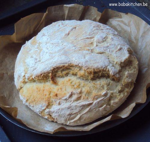 pain-sans-petrissage-3.JPG