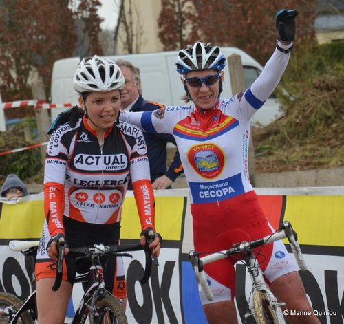 cyclo-cross2011-12 0554