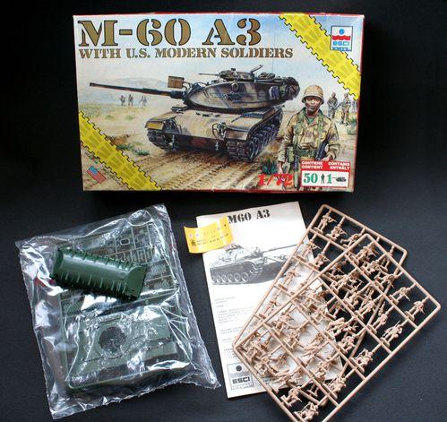 serie-8600-5940.JPG