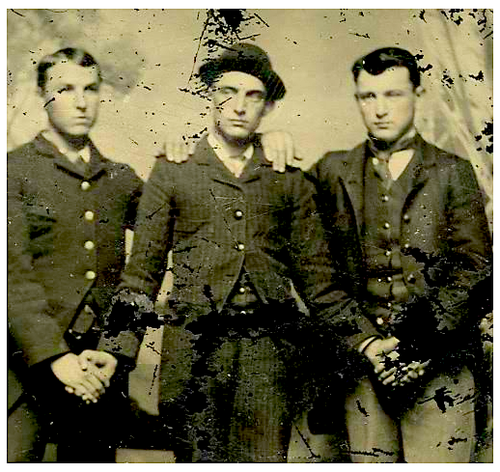 Three_very_handsome_friends_holding_hands_-c._1870s-.png