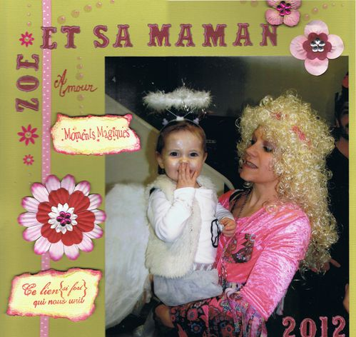 Zoe-et-sa-Maman-1er-janvier-2012.jpg