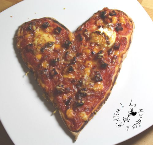 pizza-coeur.jpg
