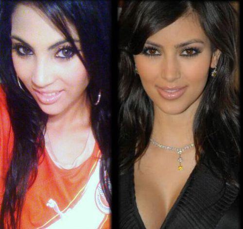 sosie-kim-kardashian-2.JPG