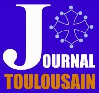journal-toulousain-200x189.jpg