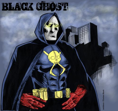 black-ghost-couleurs-II.jpg