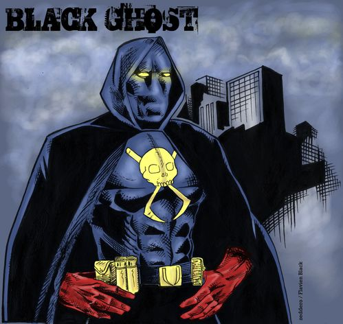 black-ghost-couleurs.jpg